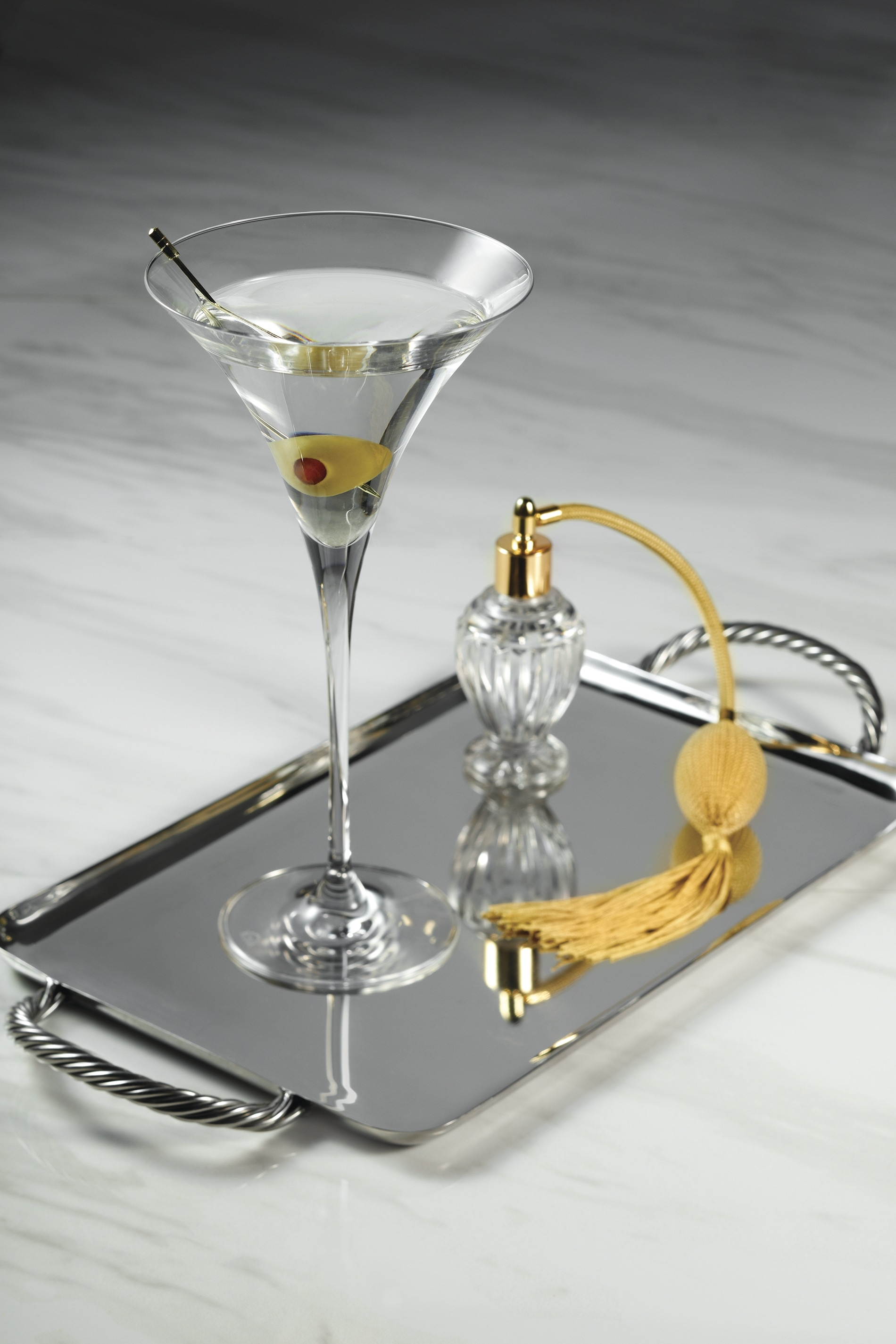 05_r1_Martini_Cocktai.jpg