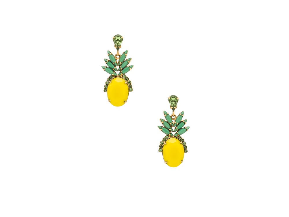 1-Elizabeth-Cole-Pineapple-Earrings-Fashion-Style-Spring-Accessories.jpg