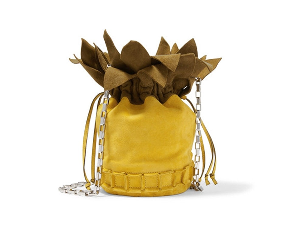 2-Tomasini-Handbag-Pineapple-Style-Fashion-Spring-Accessories.jpg