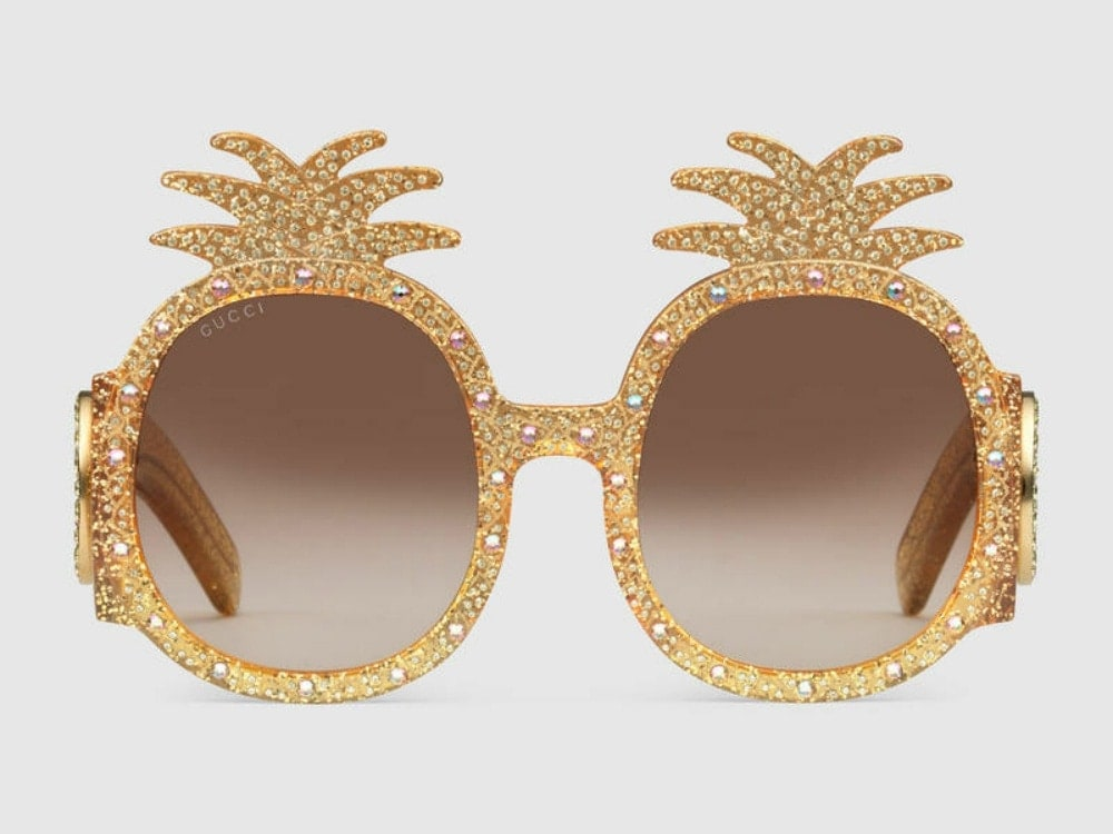 6-pineapple-sunglasses-style.jpg