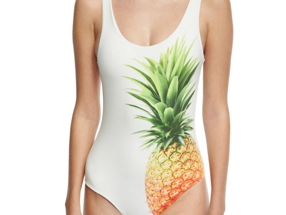 7-pineapple-bathing-suit-style.jpg