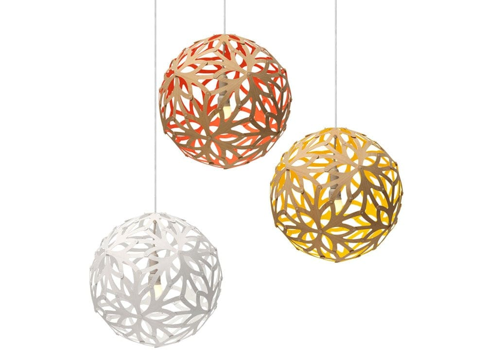 A-And-R-Pendant-Lights-Floral-Home-Decor-Spring-2.jpg