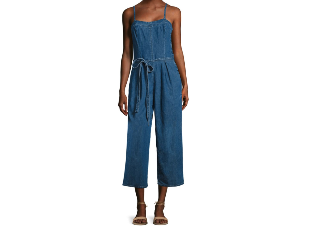 AG-Denim-Jumpsuit-Fashion.png