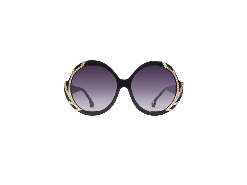Alice-And-Olivia-Spring-Fashion-Sunglasses.jpg