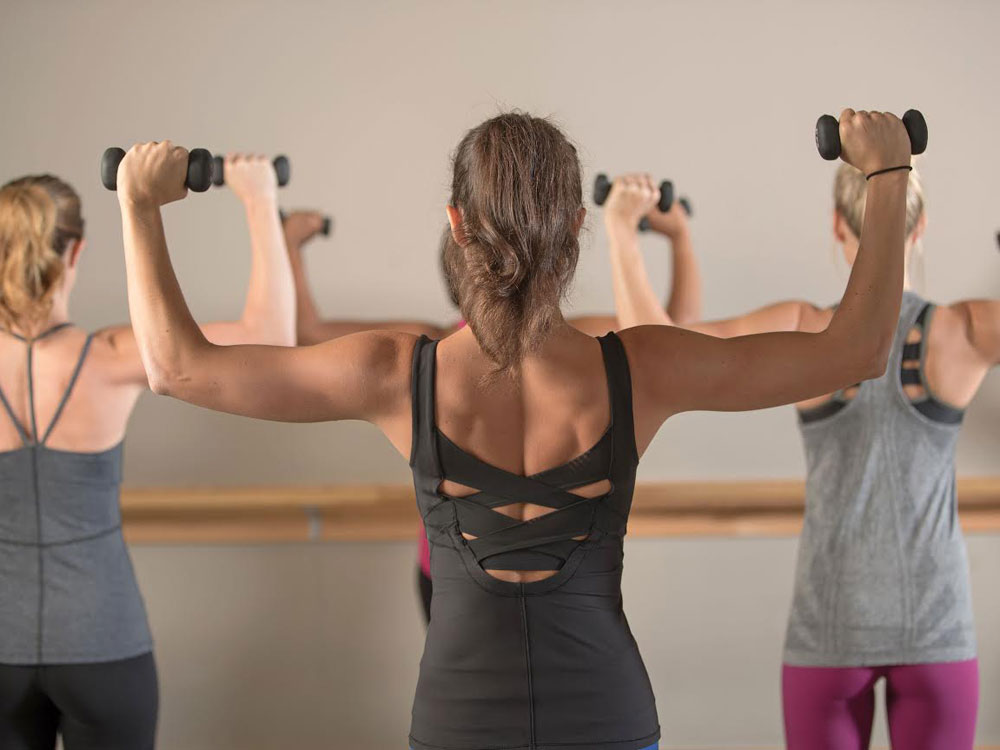 Arm-Workout-to-Get-Fit-Lauren-Montz-Main.jpg