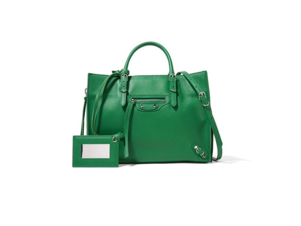 Balenciaga-Bag-Green-St-Patricks-Day.jpg