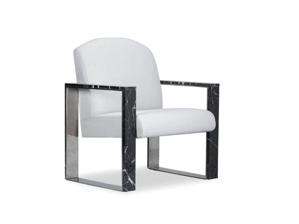 Balenciaga_Furniture