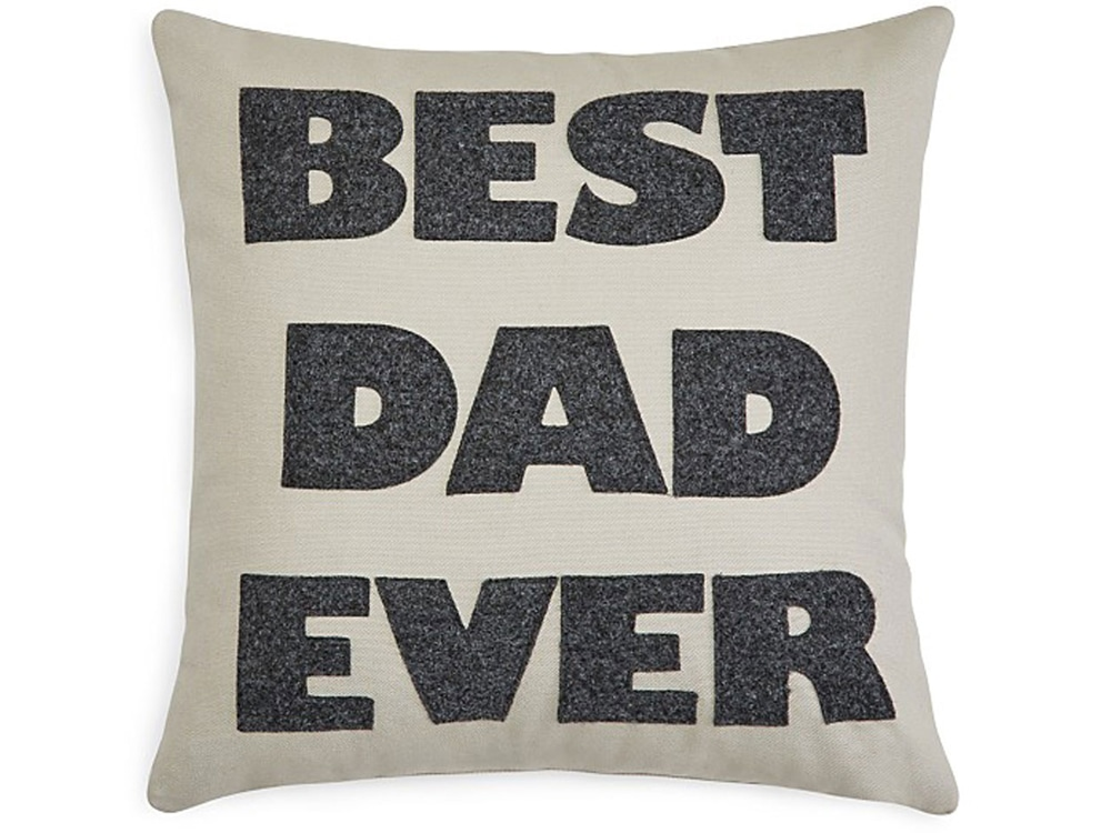 Best-Dad-Ever-Decorative-Pillow-Alexandra-Ferguson-.jpg