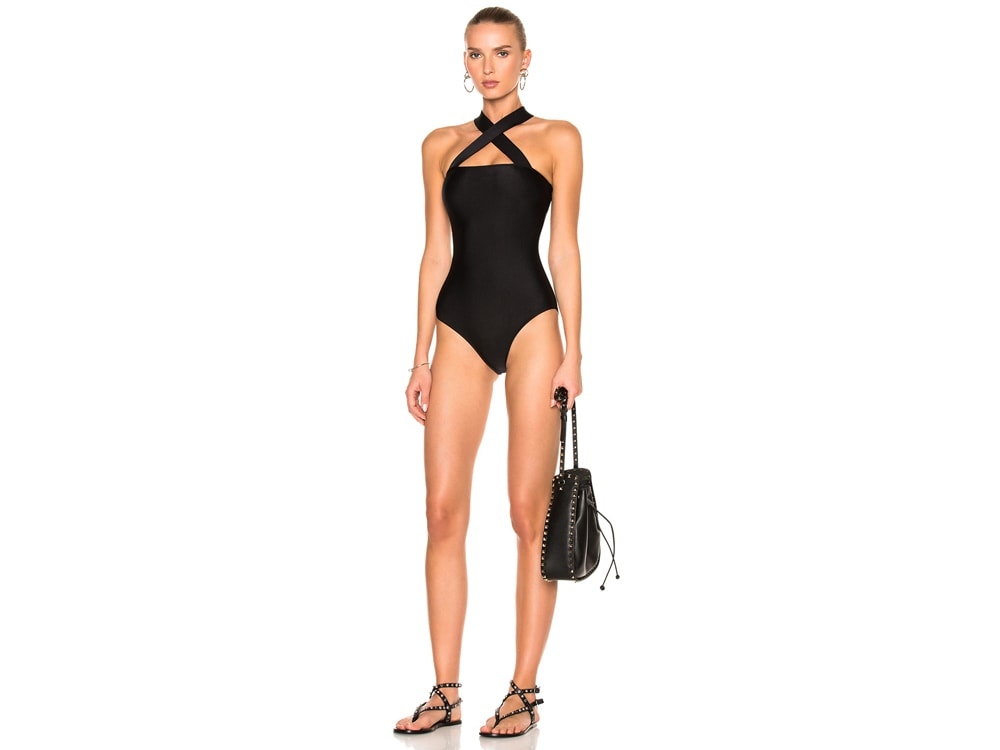 Black-Swinsuit-Adriana-Degreas-One-Piece-Bathing-Suit.jpg