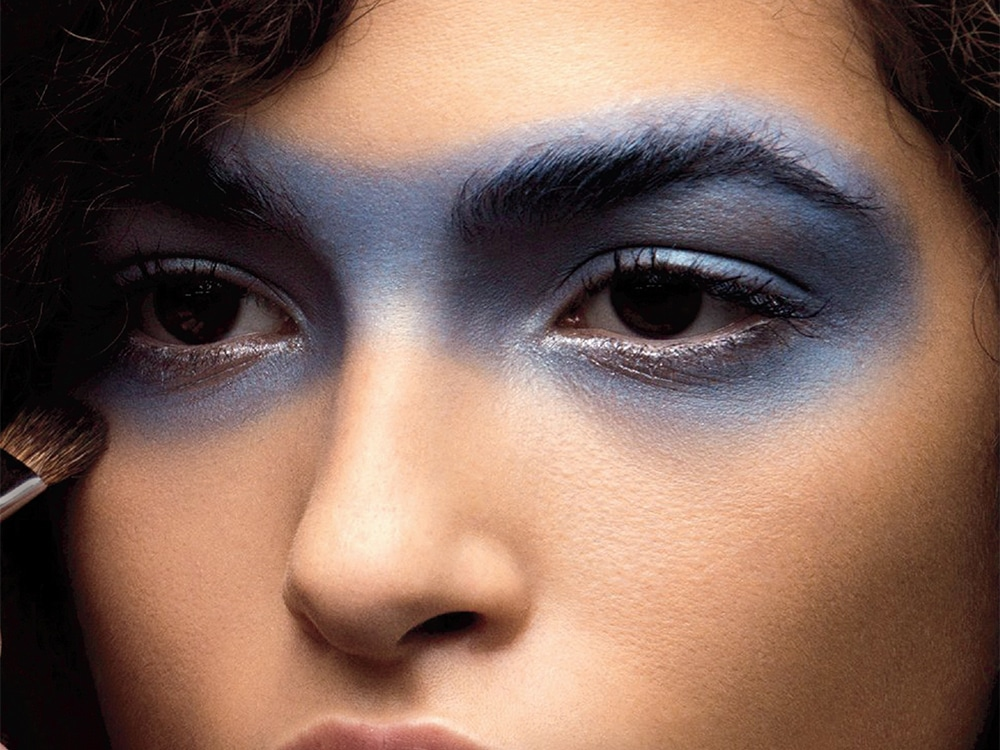 Blue-Eyeshadow.jpg