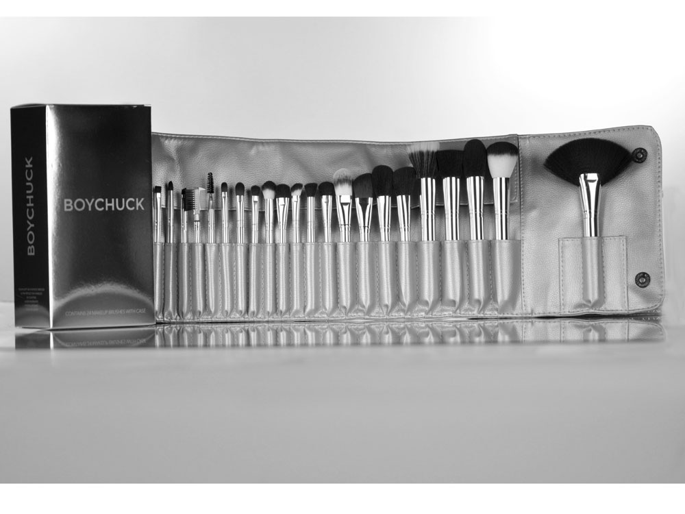 Boychuck_Brushes_Gifts.jpg