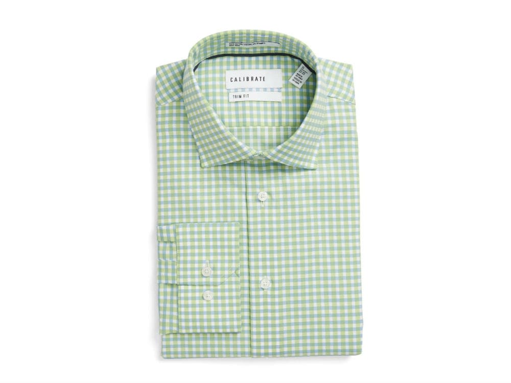 Calibrate-Dress-Shirt-Checkered-Green-Nordstrom-St-Patricks-Day.jpg