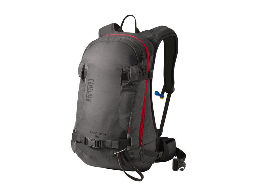 Camelbak_WaterPack.jpg