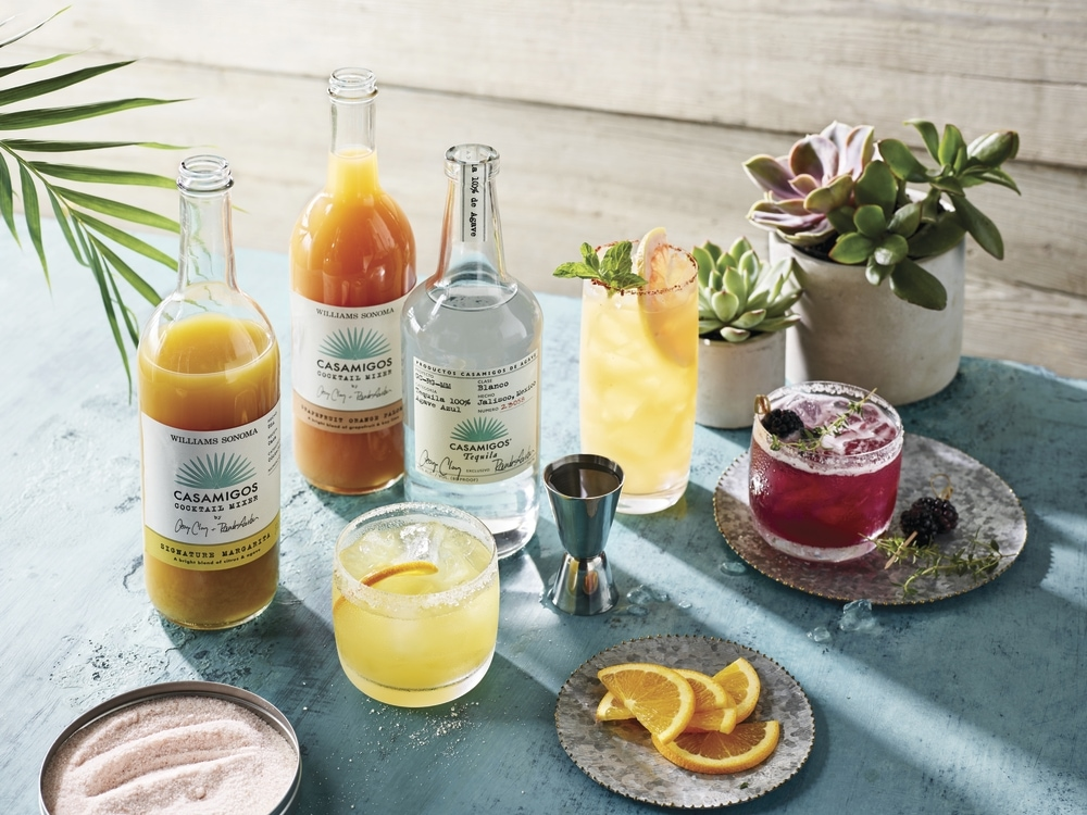Casamigos_x_Williams_Sonoma_Collection