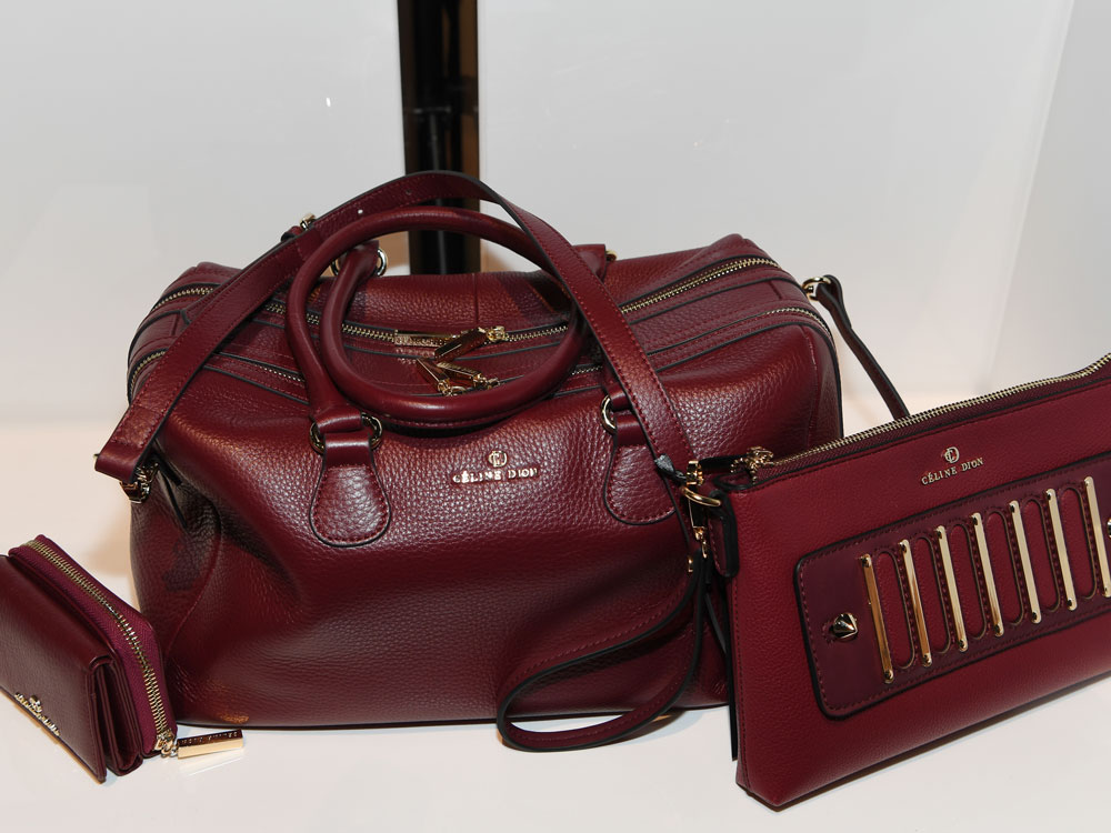 Celine-Dion-Handbag-Collection-Red.jpg