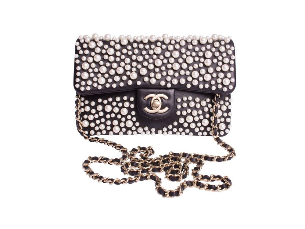 Chanel-Bag-Pearl-Fashion-Items-For-Spring.jpg