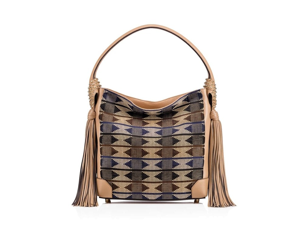 Christian-Louboutin-Eloise-Hobo-Bag.