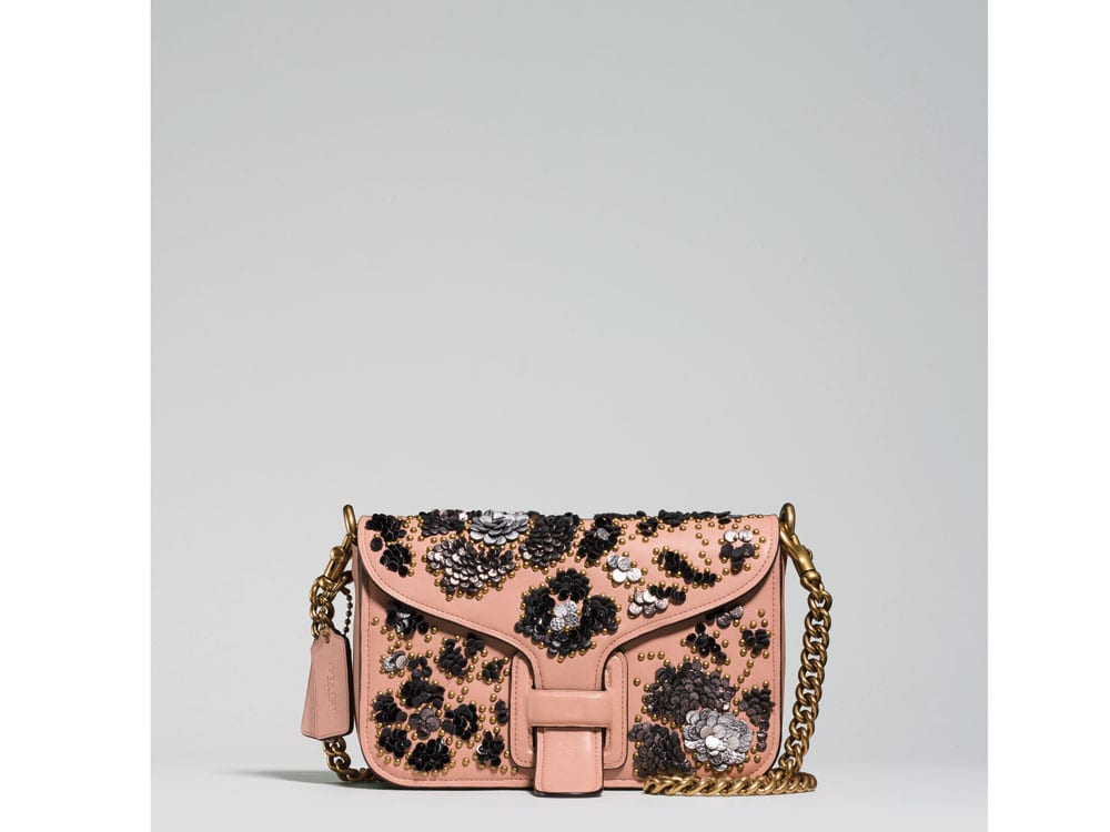 Coach-Rodarte-Collaboration-Fashion-Pink-Bag.jpg