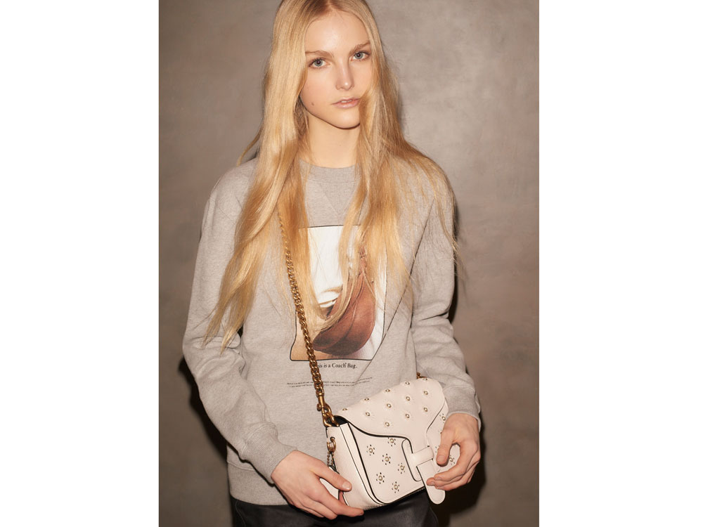 Coach-Rodarte-Collaboration-Fashion-Sweater-Bag.jpg