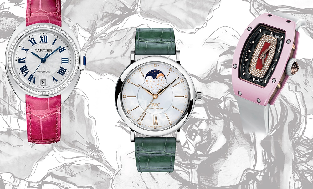 Colorful-Luxury-Watches.jpg