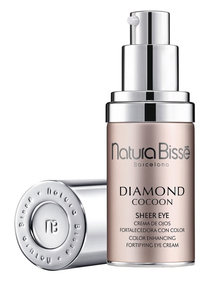 DIAMOND_COCOON_SHEER_EYE_25ml_OPEN_PRESS