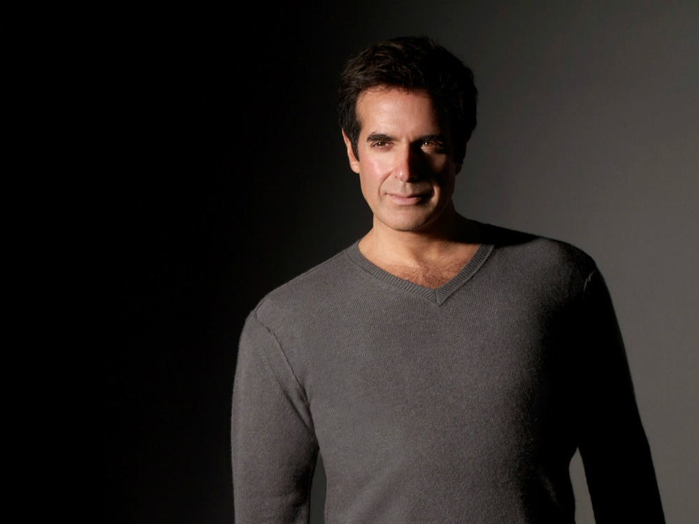 David_Copperfield-0001