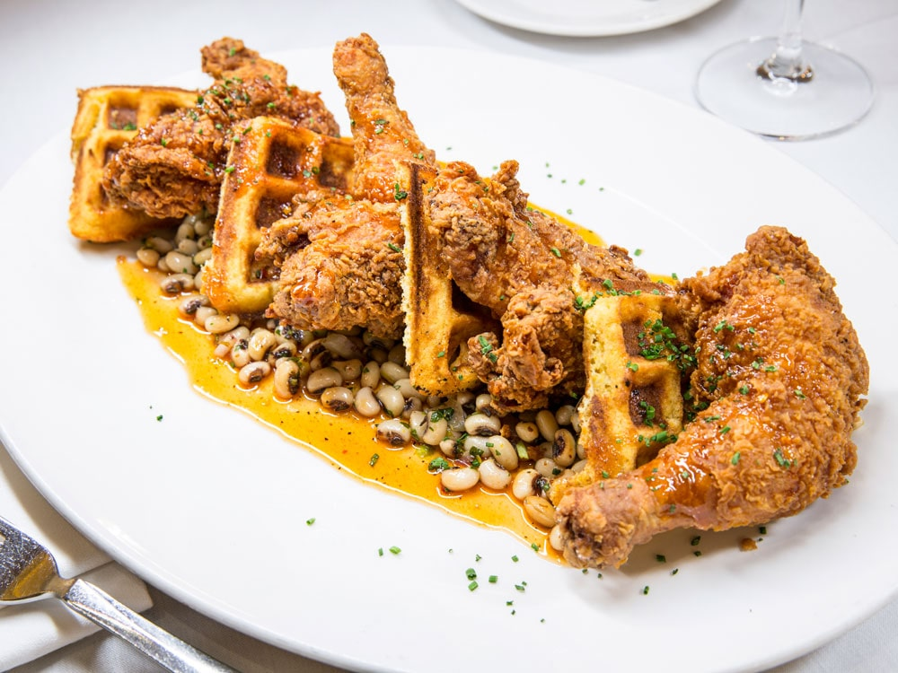 Delmonico-Chicken-and-Waffles-New-Orleans-Creole-Mardi-Gras-Food.jpg