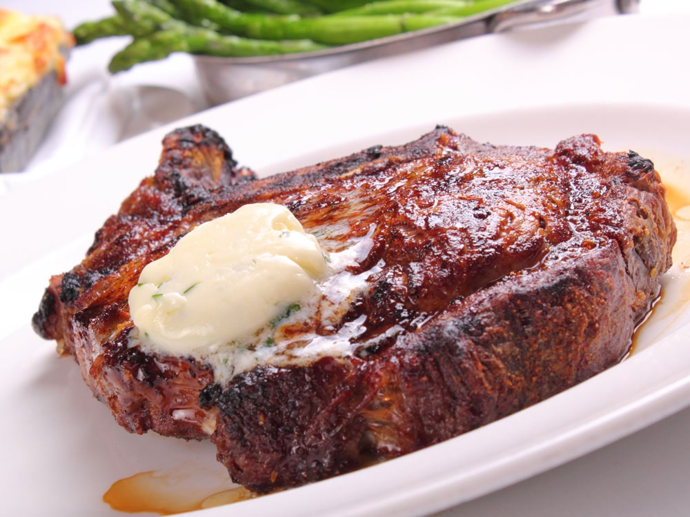 Delmonico_SteakDishes.jpg