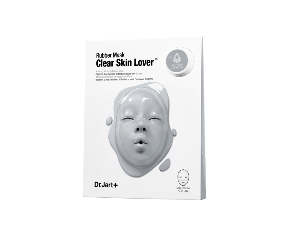 Dr-Jart-Rubber-Clear-Skin-lover-Mask.