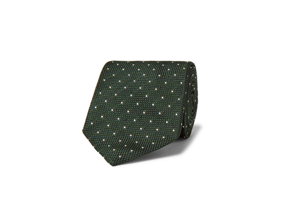 Drakes-Tie-Green-Polka-Dots-St-Patricks-Day.jpg