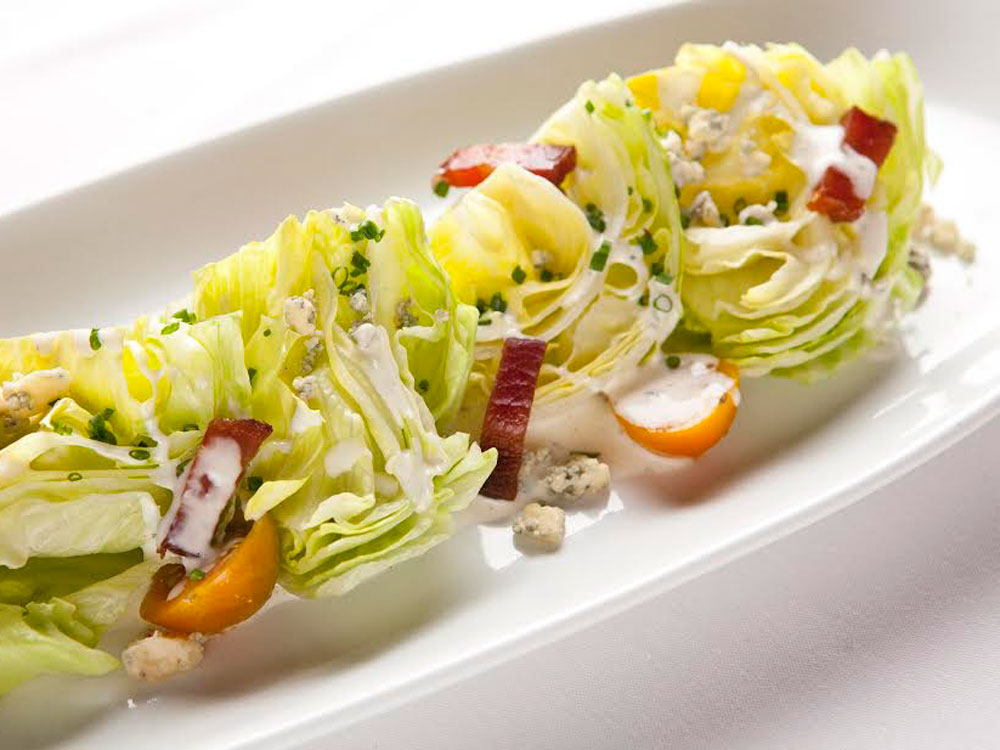 Edge-Steakhouse-Salad.jpg