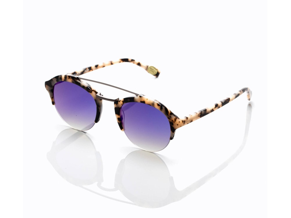Elie-Tahari-Spring-Fashion-Sunglasses.jpg