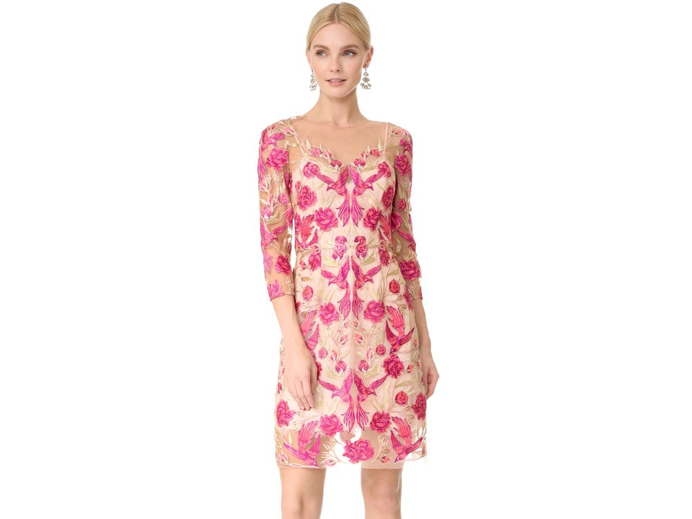 Embroidered-Cocktail-Dress,-Marchesa-Notte,-Shopbop.jpg