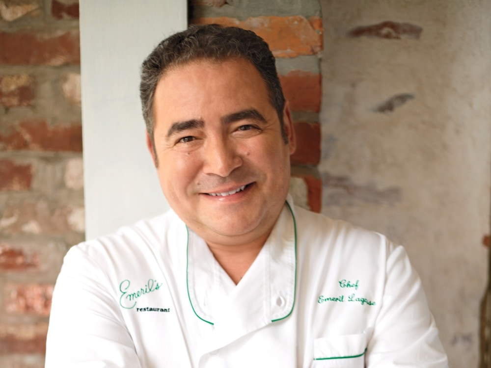 Emeril-Lagasse-Spring-Party-Food-And-Drink-Tips.jpg