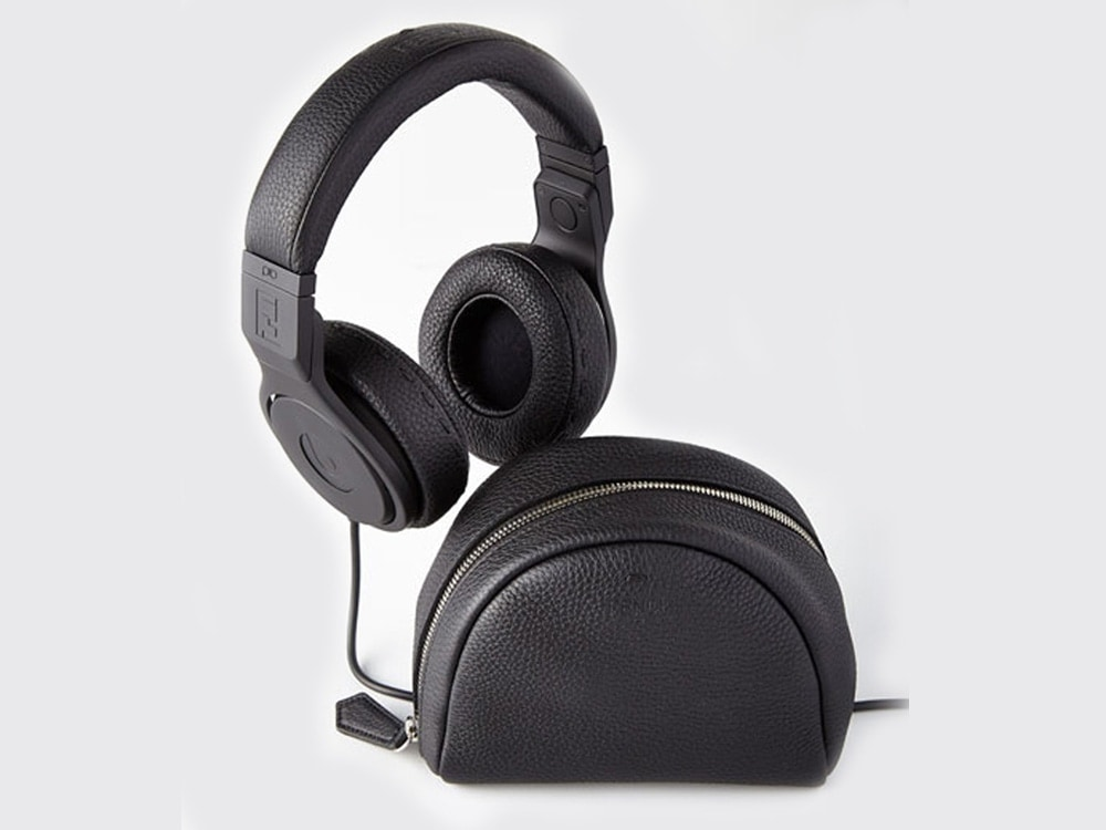 FENDI-Black-Beats-On-Ear-Headphones--Neiman-Marcus.jpg