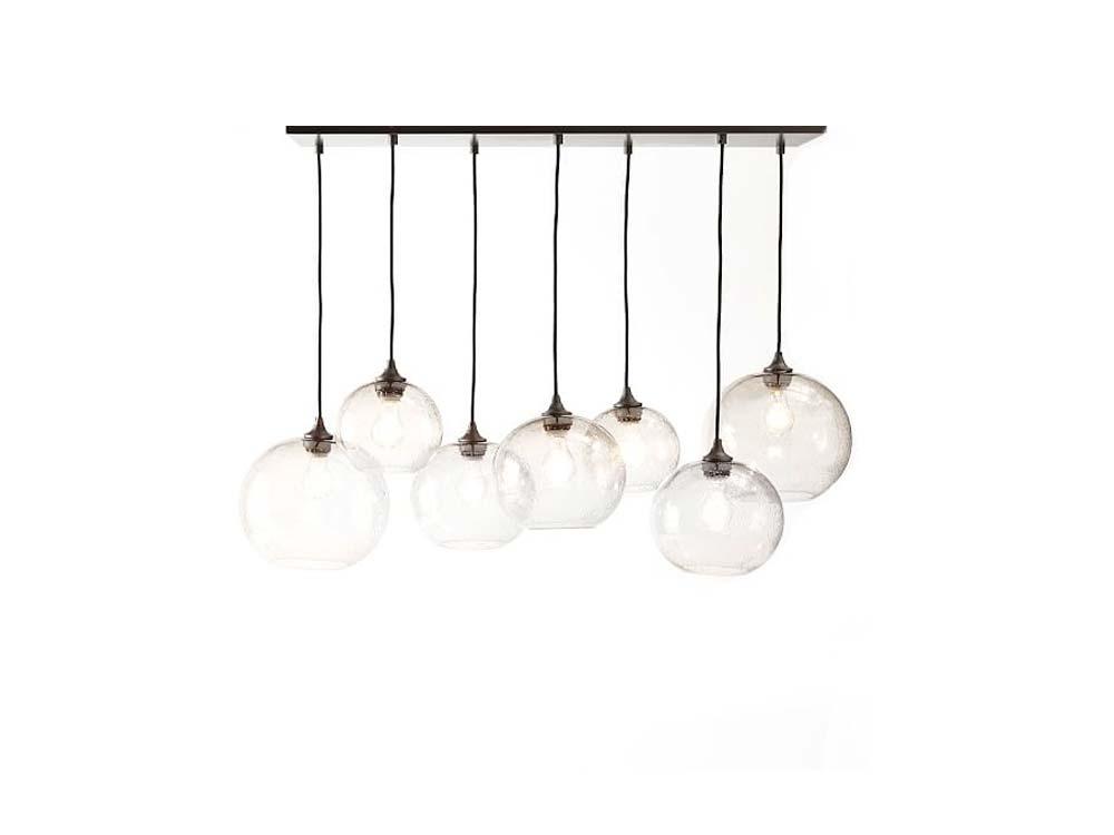 Best chandelier lights for the house glass orb chandelier west elm 549 190 s green valley pkwy henderson 702 263 5083 mozeypictures Choice Image