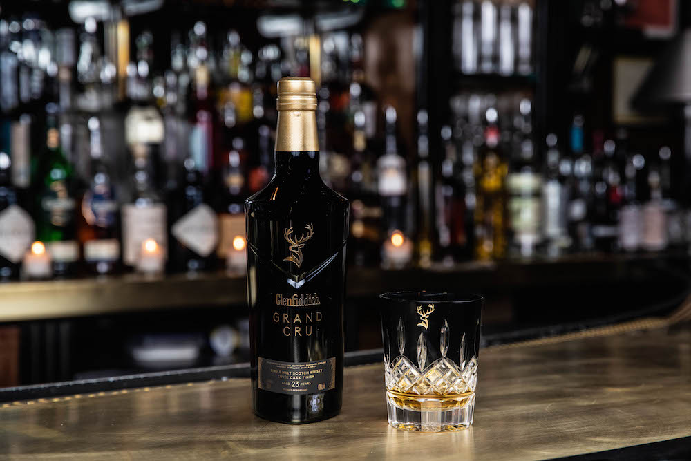 Glenfiddich_Grand_Cru-0001.jpg