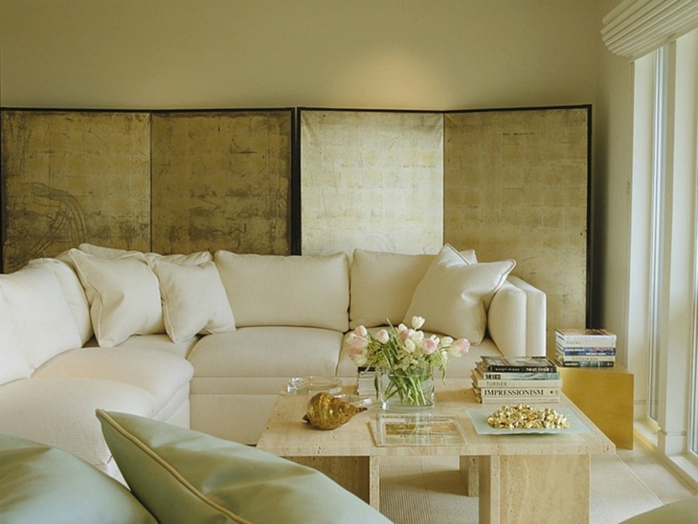 Gold-Leaf-1-houzz.jpg