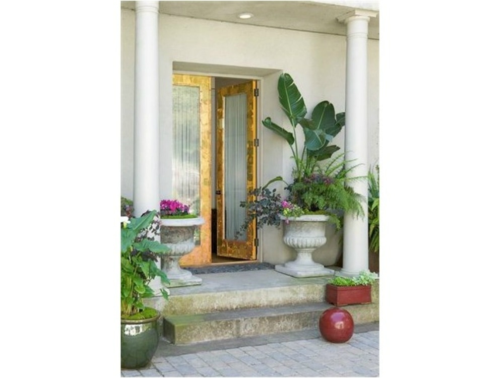 Gold-Leaf-5-houzz.jpg