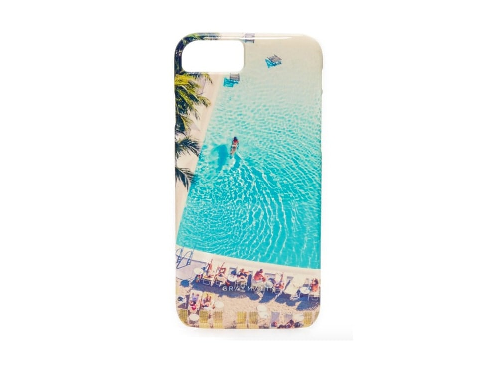 Gray-Malin-iPhone-Case-Pools.jpg