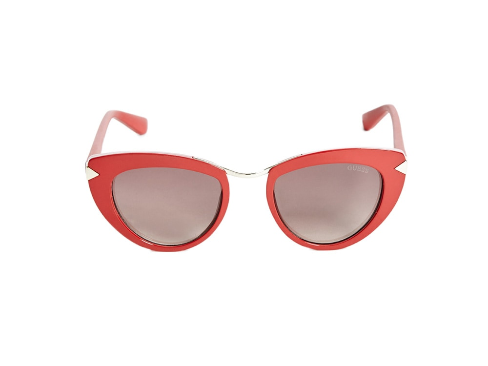 Guess-Spring-Fashion-Sunglasses.jpg