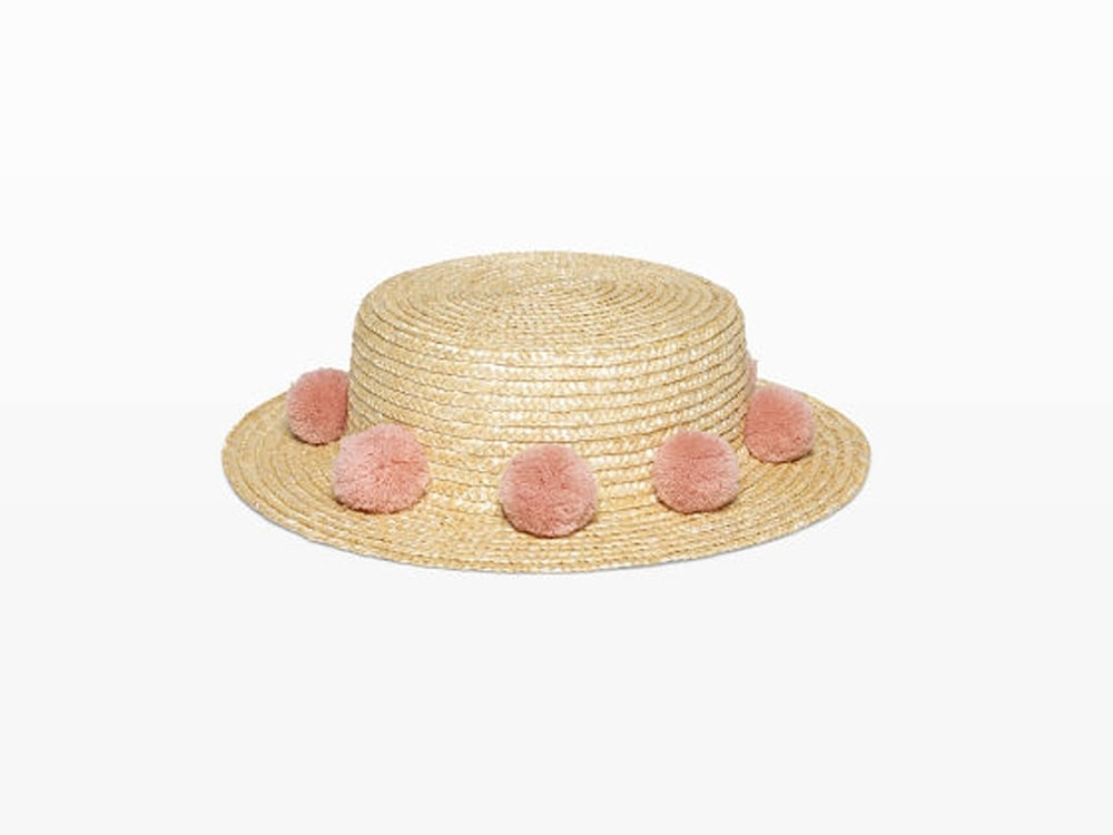 Hat-Attack-Natural-Pink-Pom-Straw-Hat.
