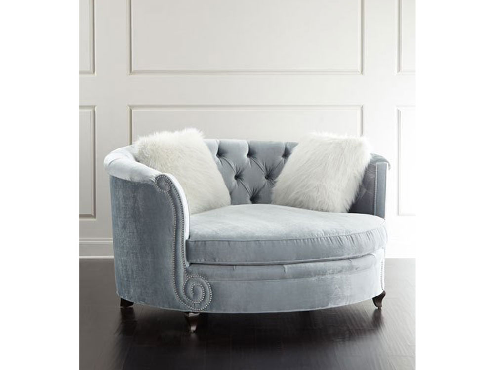 Haute-House-Neiman-Marcus-Harper-Tufted-Cuddle-Chair-Living-Room-Family-Furniture-0001.jpg