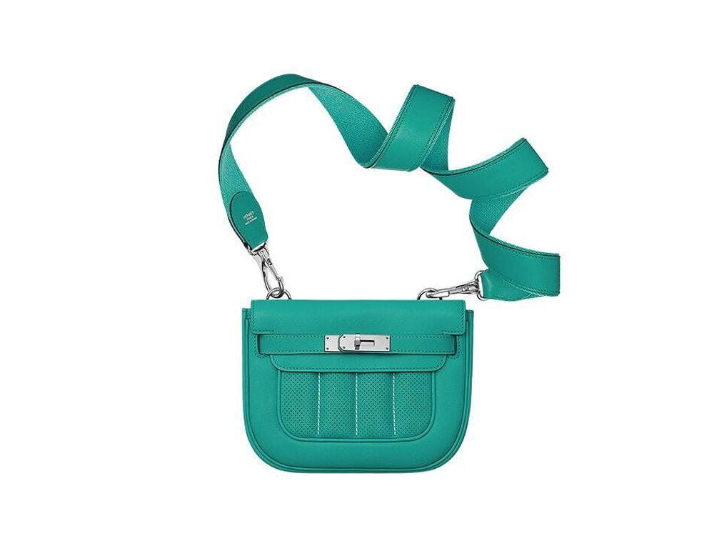 Hermes-Berline-Bag-Small-21.