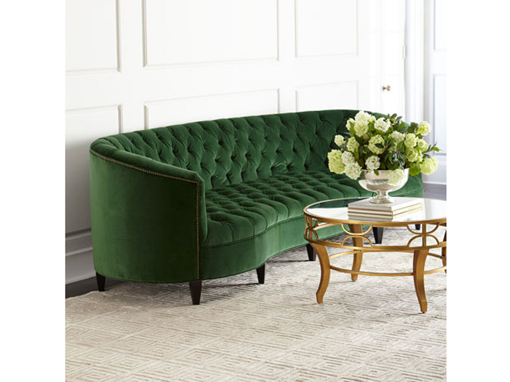 Hickory-Tannery-Sofa-Eastman-Green-Tufted-Living-Room-Family-Furntiure-0001.jpg