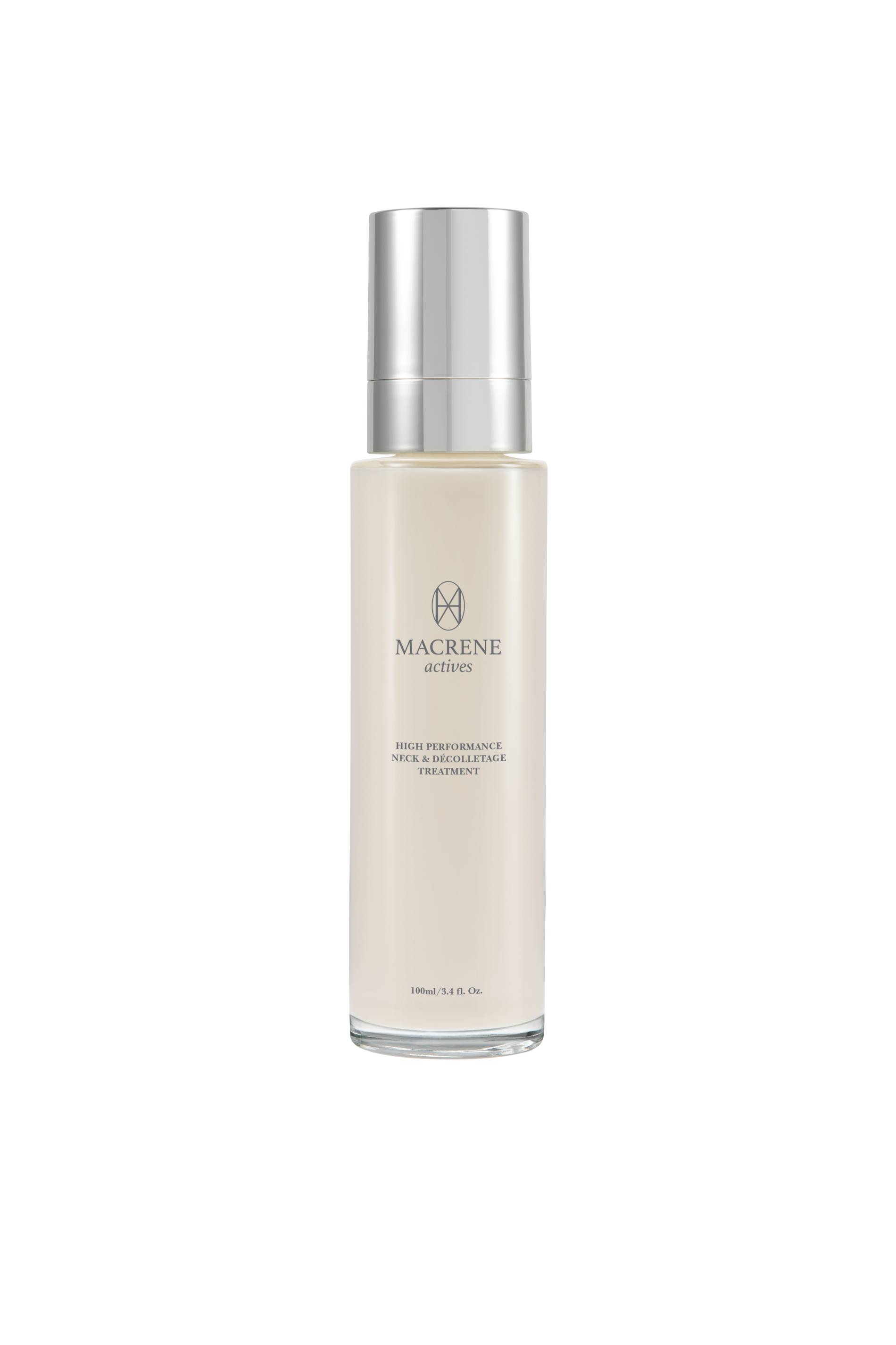 High_Performance_Neck_and_Decolletage_Treatment100ml.jpg