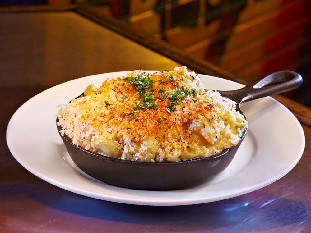 House-of-Blues-Mac-and-Cheese.jpg