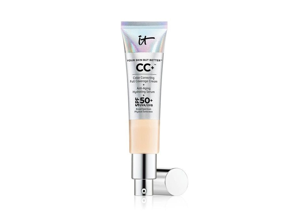 It-Cosmetics-Color-Correcting-CC-Cream.