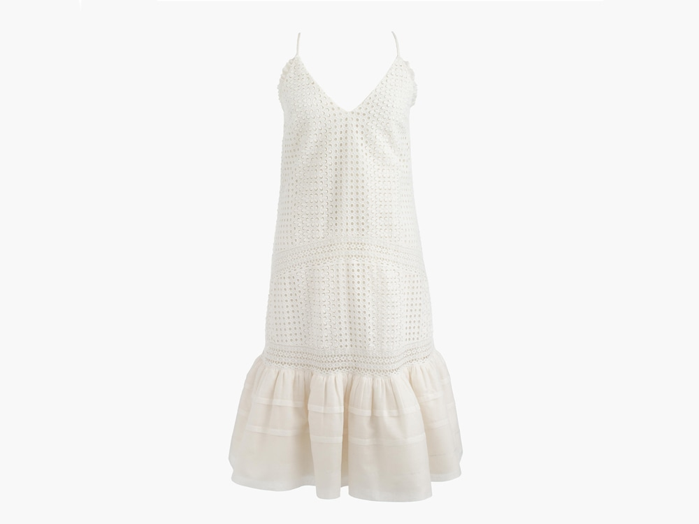 J-Crew-White-Eyelet-Dress-Summer-Easy.jpg