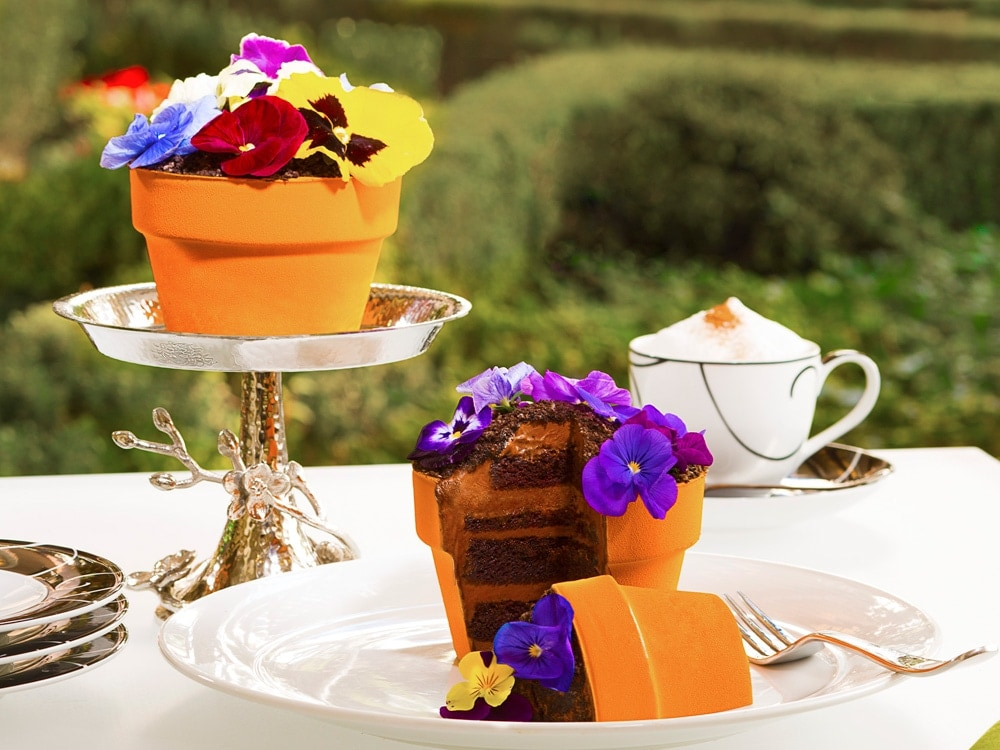 Jardin-Flower-Pot-Desserts-Vegas-Restaurants-Mothers-Day.jpg